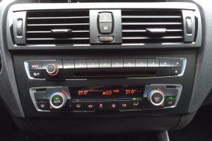 Comment réparer le climatiseur sur votre BMW ?