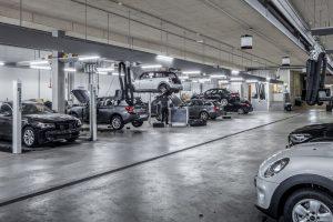 Comment bien préparer la fin de votre garantie BMW ?
