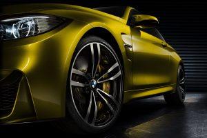 Devez-vous acheter des freins carbone-céramique pour votre BMW ?