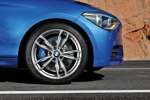 Comment changer le liquide de frein dans votre BMW M3 ?