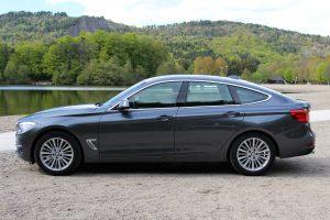 Les BMW Série 3 et X3 auront des versions diesel à l'avenir