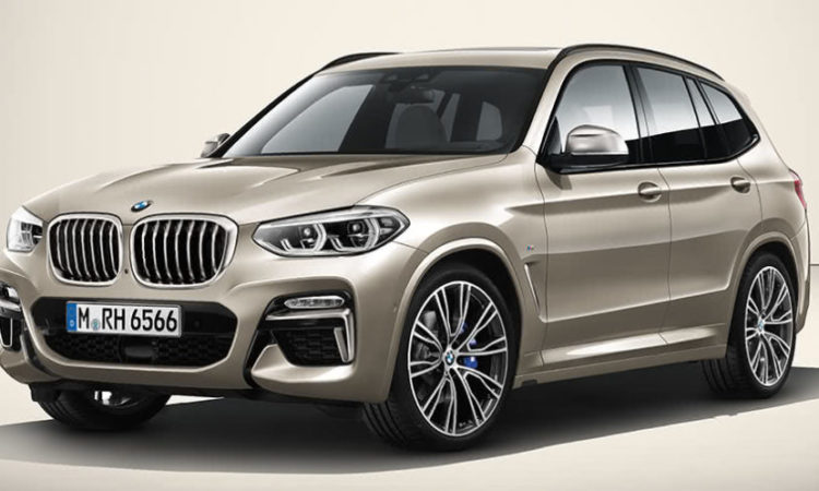 spyshots le bmw x5 2019 espionn spartanburg bmw. Black Bedroom Furniture Sets. Home Design Ideas