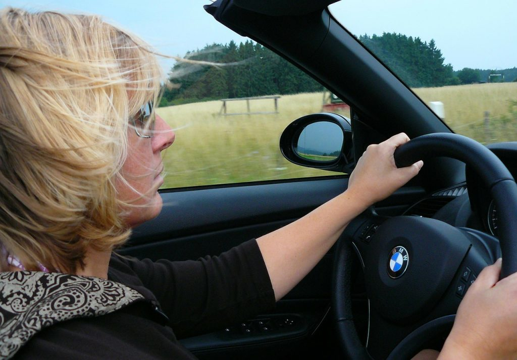 BMW va rappeler toutes les i3 américaines vendues depuis 2014