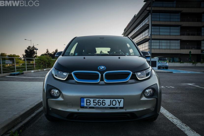 Vidéo : le moteur électrique de 5e génération pour une autonomie de 700 km
