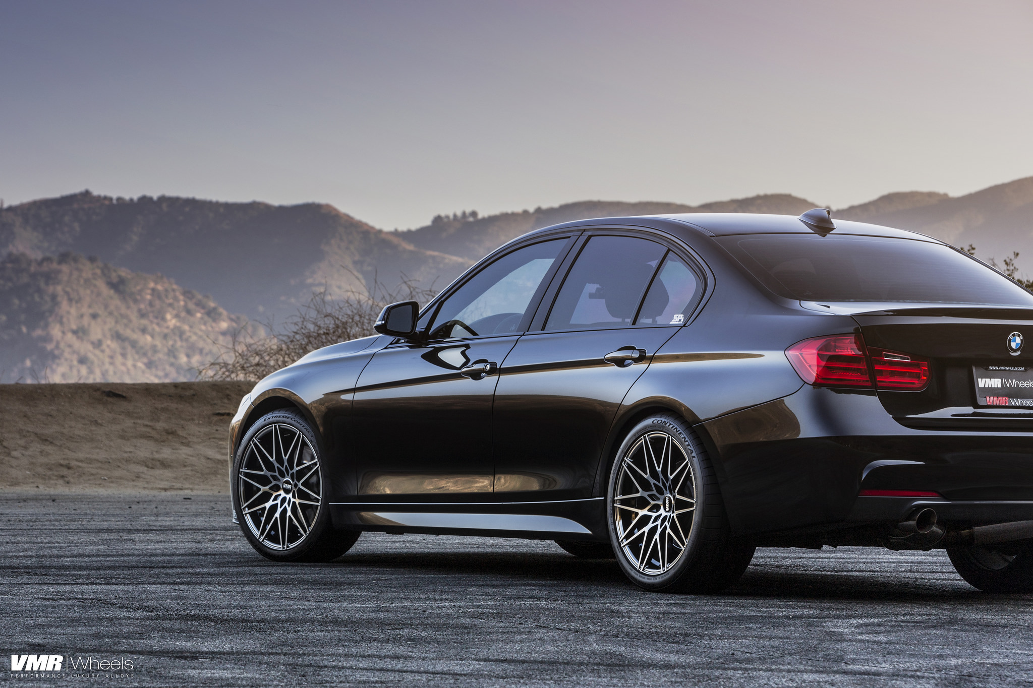 les bmw 335i f30 et m4 gts s offrent de nouvelles jantes. Black Bedroom Furniture Sets. Home Design Ideas
