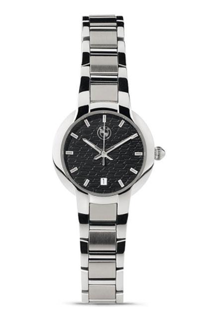 Montre pour femme BMW Kidney Grill Wristwatch