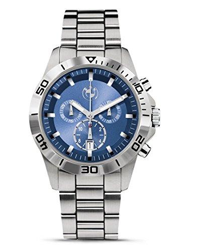 Montre BMW Sport Chronograph Wristwatch pour homme
