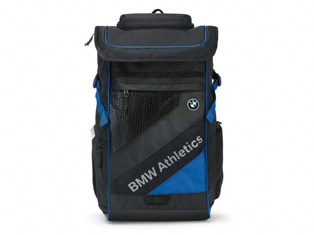 Sac à dos BMW Performance Athletics
